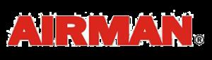 airman equipment logo