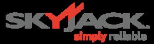 skiyjack equipment logo