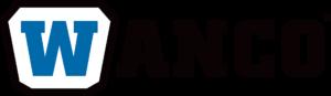 wanco equipment logo